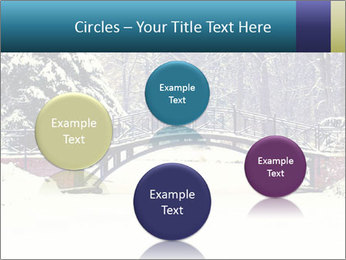 0000081968 PowerPoint Templates - Slide 77