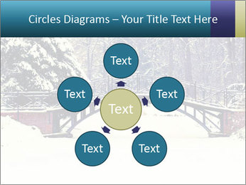0000081968 PowerPoint Templates - Slide 78
