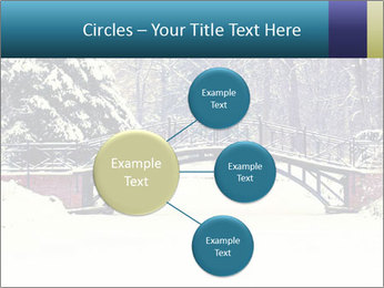 0000081968 PowerPoint Templates - Slide 79