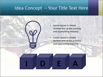 0000081968 PowerPoint Templates - Slide 80