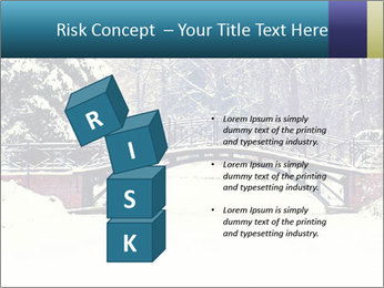 0000081968 PowerPoint Templates - Slide 81