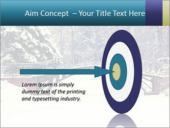 0000081968 PowerPoint Templates - Slide 83