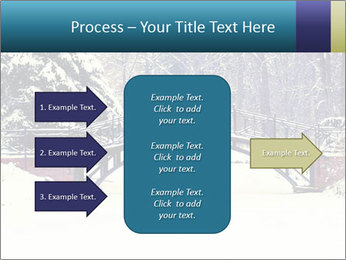 0000081968 PowerPoint Templates - Slide 85