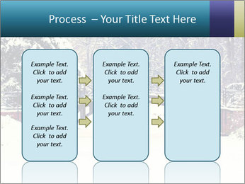 0000081968 PowerPoint Templates - Slide 86