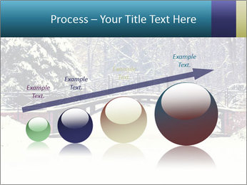 0000081968 PowerPoint Templates - Slide 87