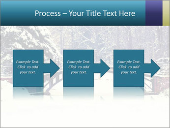 0000081968 PowerPoint Templates - Slide 88