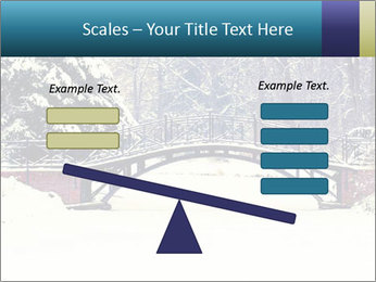 0000081968 PowerPoint Templates - Slide 89