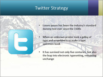 0000081968 PowerPoint Templates - Slide 9
