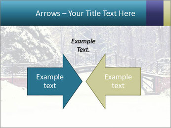 0000081968 PowerPoint Templates - Slide 90