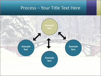 0000081968 PowerPoint Templates - Slide 91