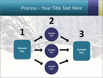 0000081968 PowerPoint Templates - Slide 92