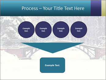 0000081968 PowerPoint Templates - Slide 93