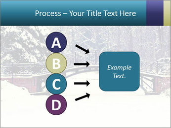 0000081968 PowerPoint Templates - Slide 94