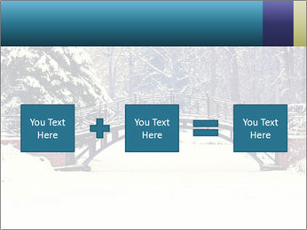 0000081968 PowerPoint Templates - Slide 95