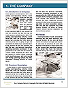0000081968 Word Templates - Page 3