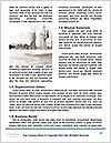 0000081968 Word Templates - Page 4