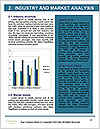 0000081968 Word Templates - Page 6