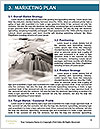 0000081968 Word Templates - Page 8
