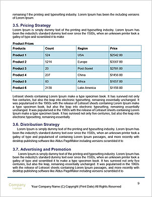0000081968 Word Template - Page 9