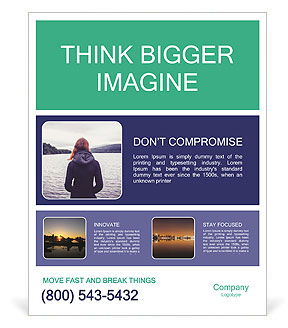 0000081969 Poster Template