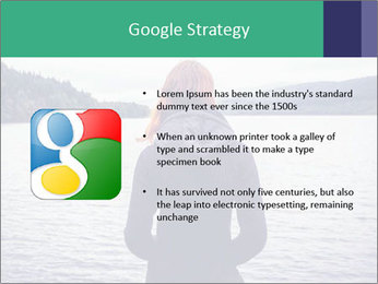 0000081969 PowerPoint Template - Slide 10