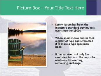 0000081969 PowerPoint Templates - Slide 13