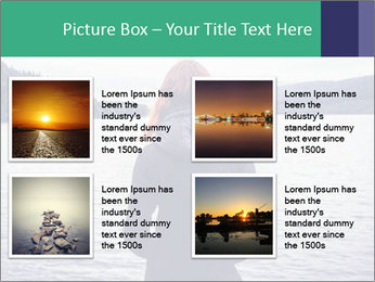 0000081969 PowerPoint Template - Slide 14
