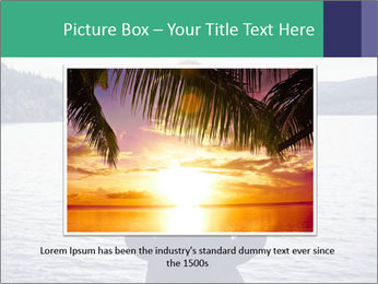 0000081969 PowerPoint Template - Slide 15