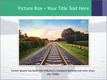 0000081969 PowerPoint Template - Slide 16