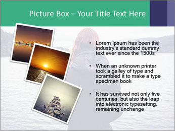 0000081969 PowerPoint Template - Slide 17