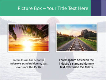 0000081969 PowerPoint Template - Slide 18