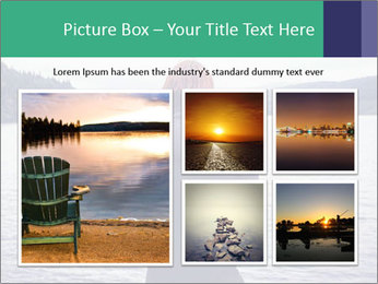 0000081969 PowerPoint Templates - Slide 19
