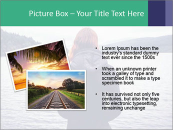 0000081969 PowerPoint Templates - Slide 20
