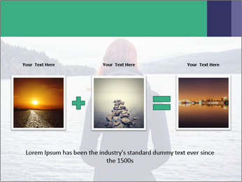 0000081969 PowerPoint Template - Slide 22