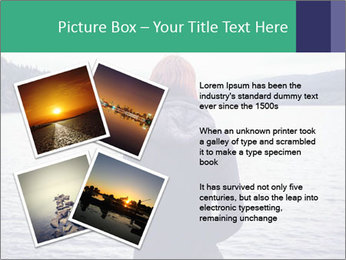 0000081969 PowerPoint Templates - Slide 23
