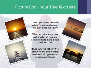 0000081969 PowerPoint Template - Slide 24