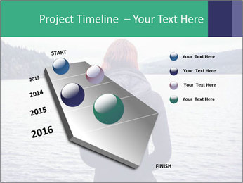 0000081969 PowerPoint Template - Slide 26