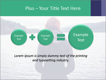 0000081969 PowerPoint Template - Slide 75