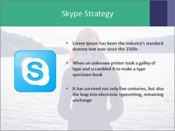 0000081969 PowerPoint Template - Slide 8