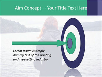 0000081969 PowerPoint Template - Slide 83