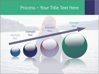 0000081969 PowerPoint Template - Slide 87