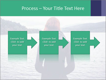 0000081969 PowerPoint Template - Slide 88