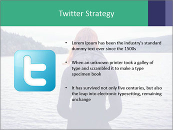 0000081969 PowerPoint Template - Slide 9