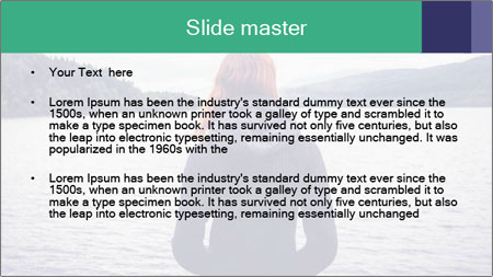 0000081969 PowerPoint Template - Slide 2