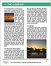 0000081969 Word Templates - Page 3