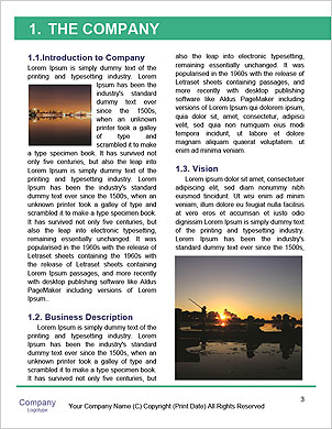 0000081969 Word Template - Page 3