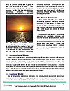 0000081969 Word Templates - Page 4