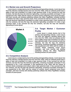 0000081969 Word Template - Page 7