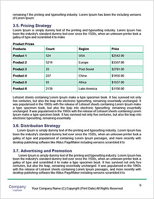 0000081969 Word Template - Page 9