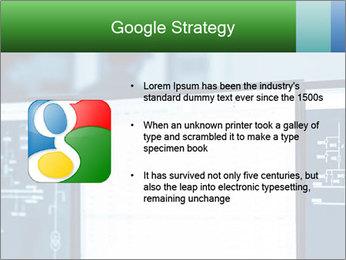 0000081970 PowerPoint Template - Slide 10